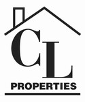 CL Properties